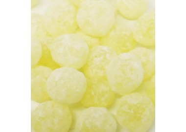 Caramelle Gocce di Miele gr 35