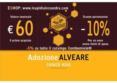 Adozione Hive